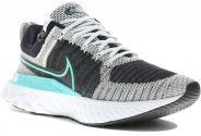 Nike React Infinity Run Flyknit 2 W