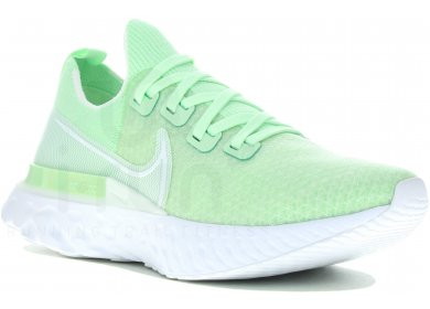 course nike femme
