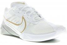 Nike React Metcon Turbo W