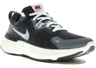Nike React Miler BRS M