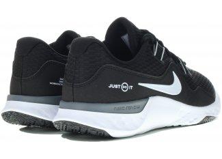 Nike Renew Retaliation TR 2