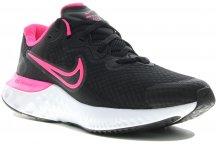 Nike Renew Run 2 Fille