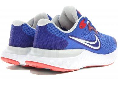 Nike Renew Run 2 Junior