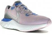 Nike Renew Run Fille
