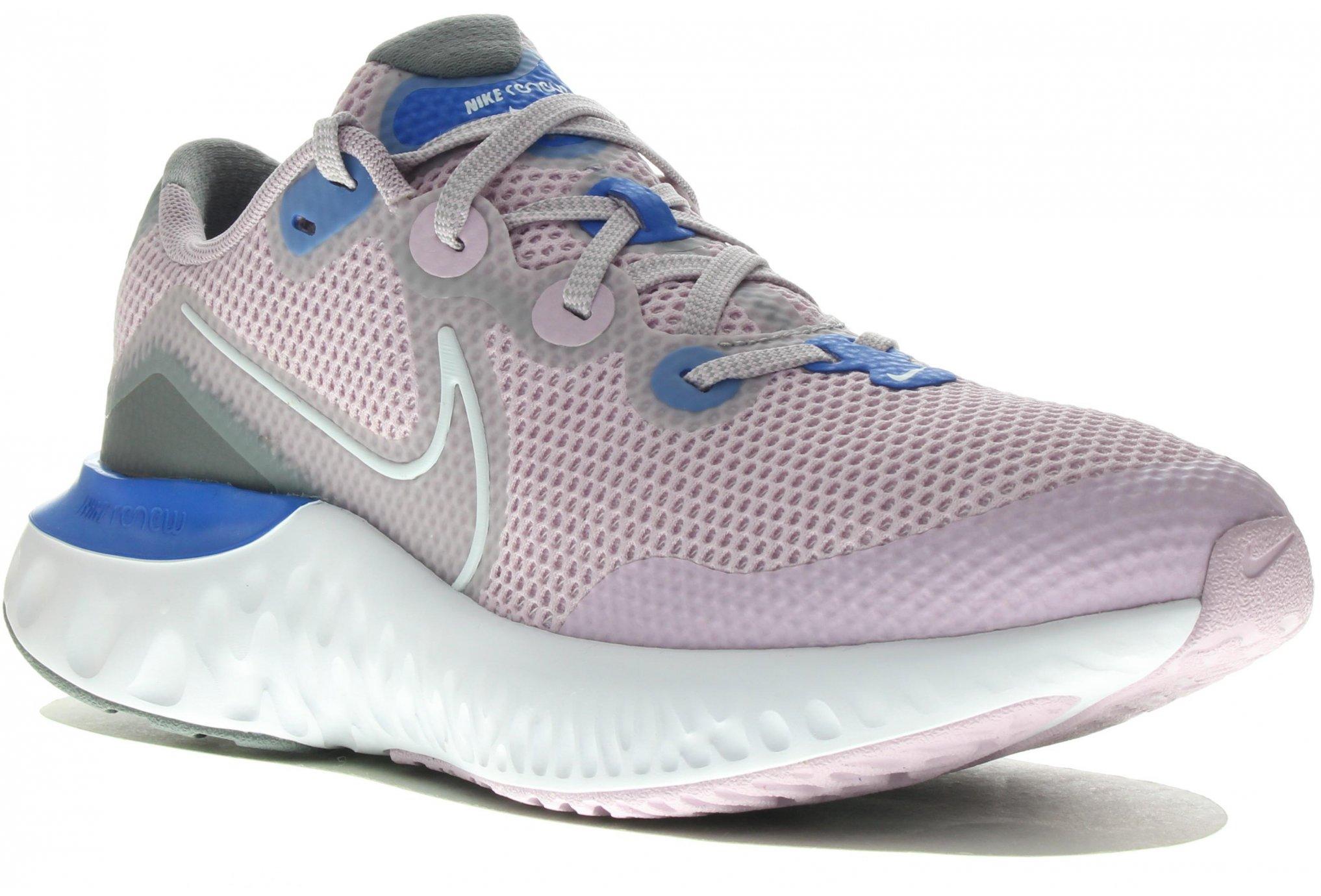 Nike Renew Run Chaussures running femme