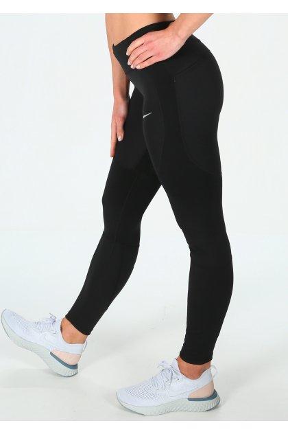 Nike mallas largas Repel Epic Lux