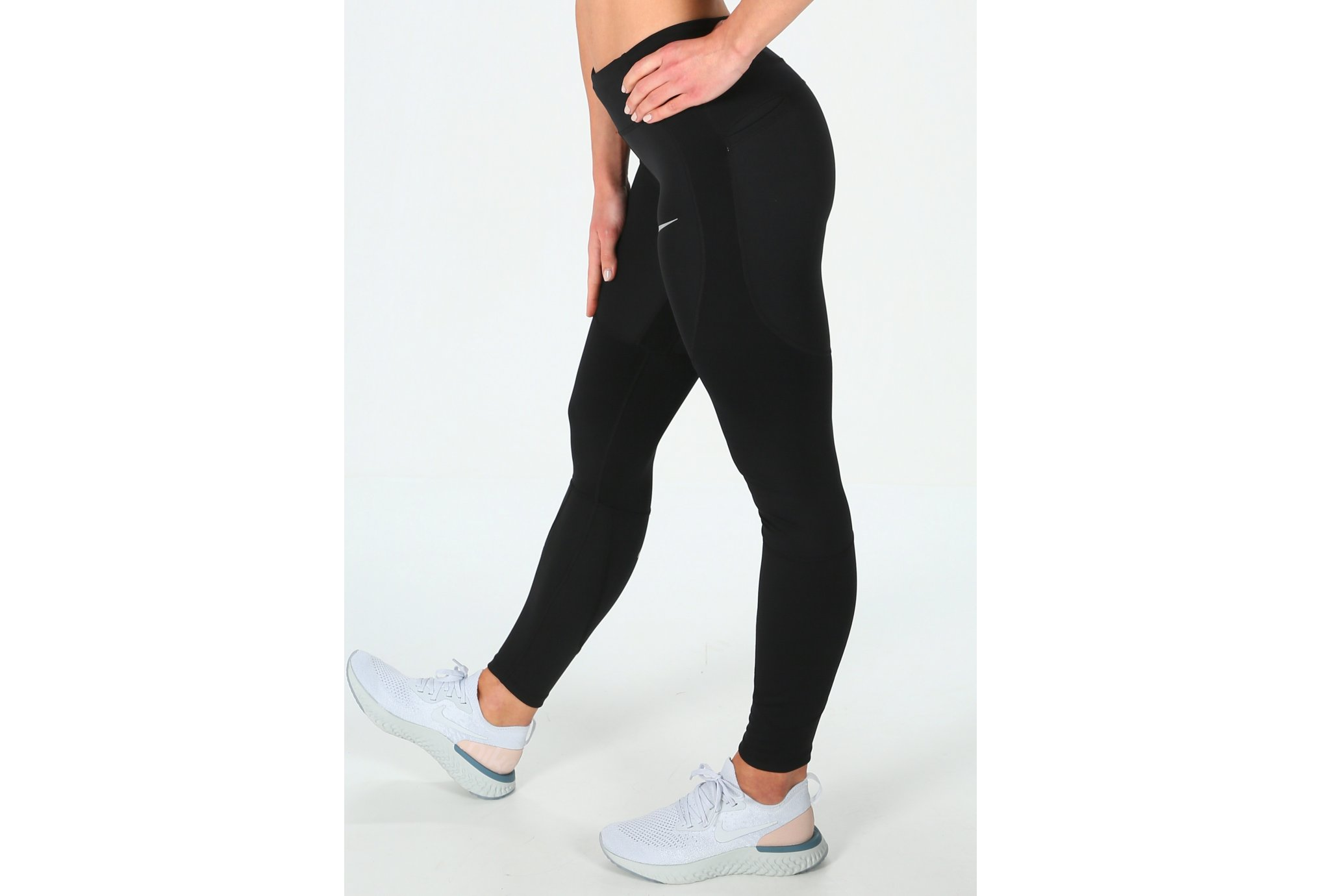 Nike Repel Epic Lux W vêtement running femme