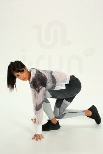 Nike Repel Running W