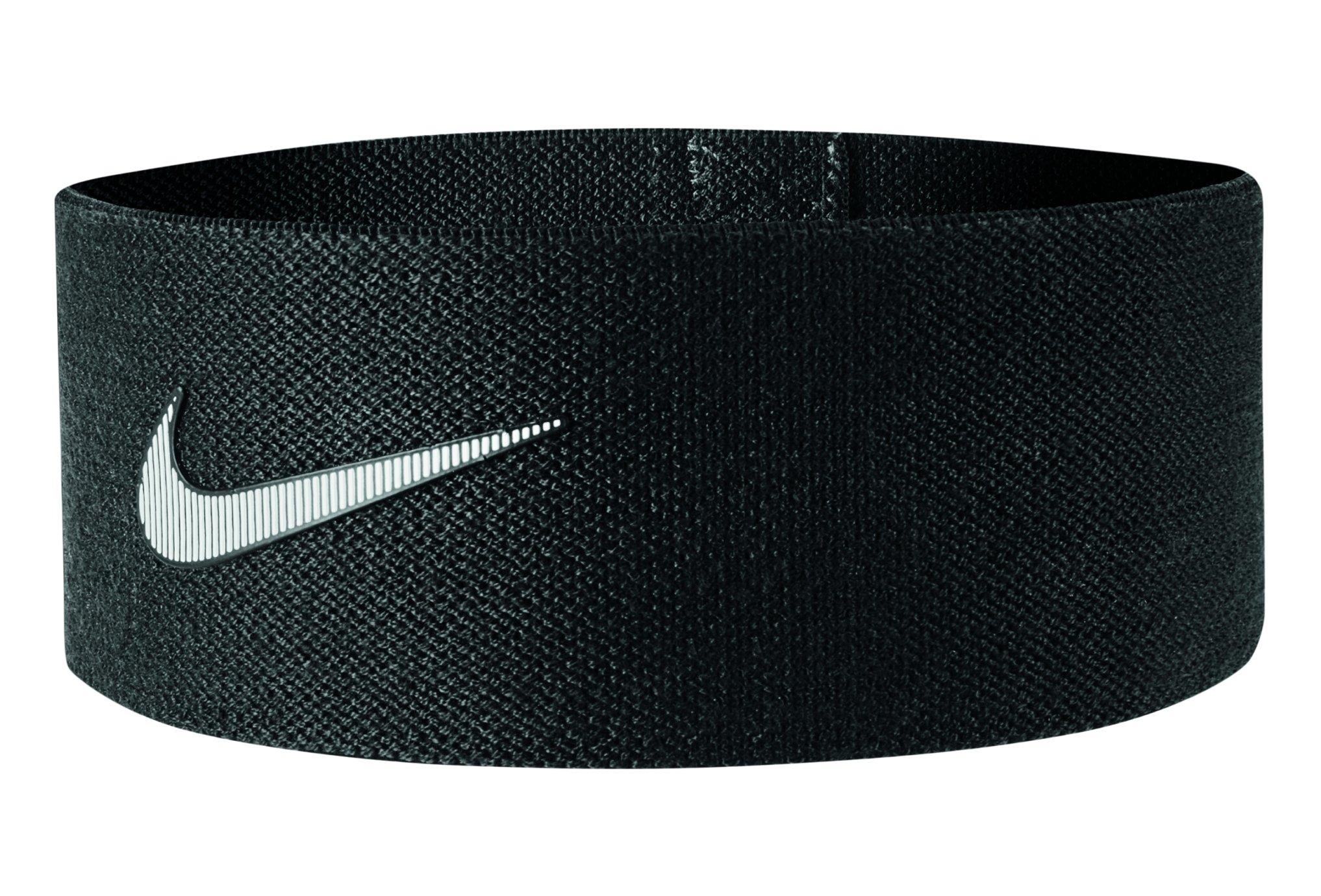 Nike Resistance LOOP Training