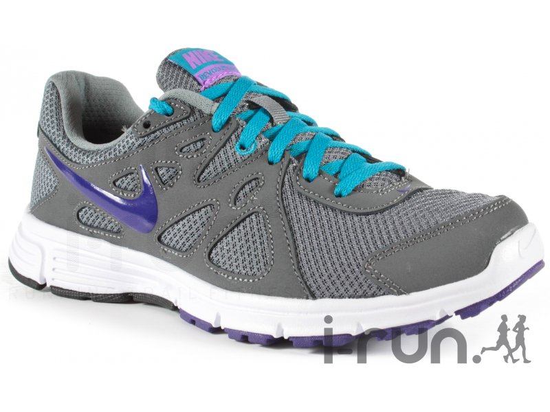 9d995c81a2 Nike Revolution 2 W femme pas cher