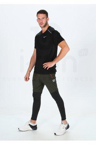 Nike Rise 365 M