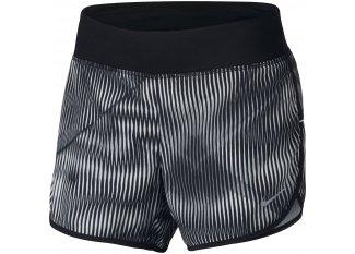Nike Pantalón corto Rival
