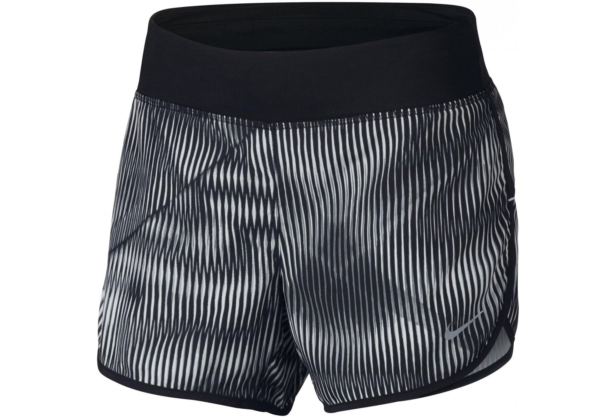 acheter en ligne cb96c 203ff UAG running - Nike Rival Fille vêtement running femme