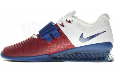 Nike Romaleos 3 Americana M