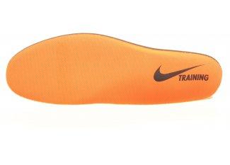 Nike Romaleos 3