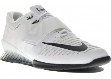 chaussures altherophilie nike