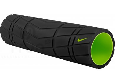 Nike Rouleau Texturé Foam Roller