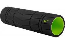Nike Rodillo Textured Foam Roller