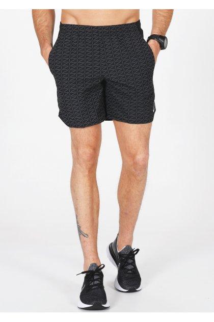 Nike pantalón corto Run Division Challenger
