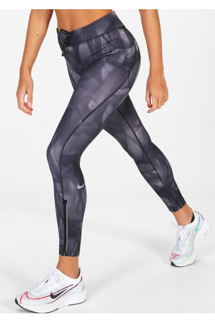 Nike mallas 7/8 Run Division Faster