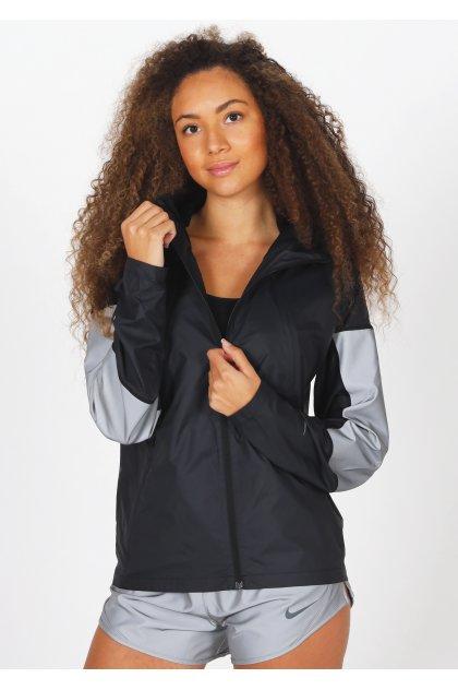 Nike chaqueta Run Division Flash