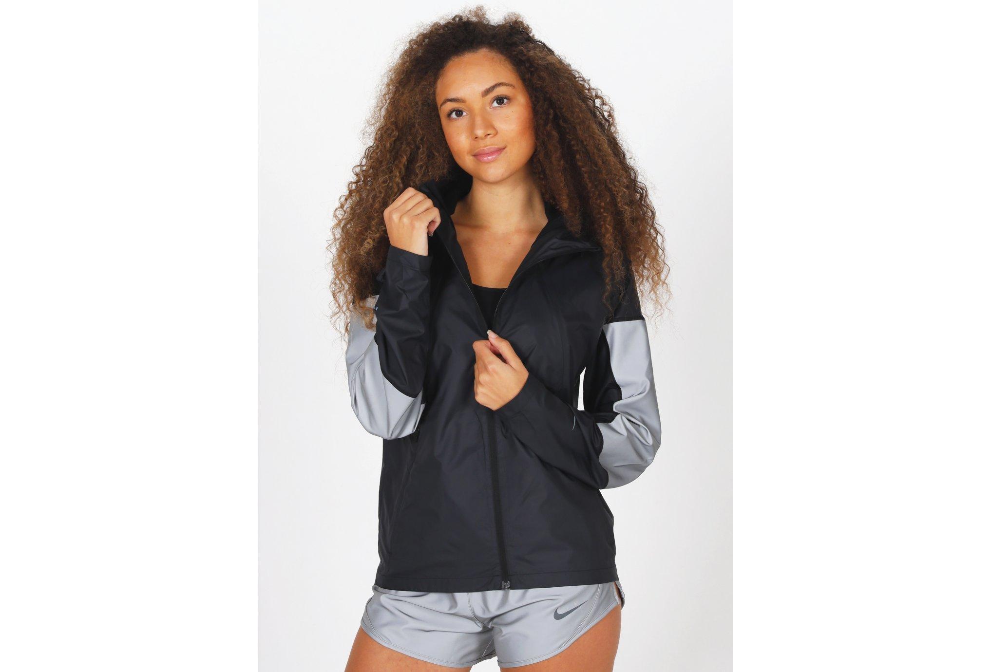 Nike Run Division Flash W vêtement running femme