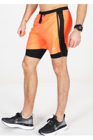 Nike Run Division Flex Stride Hybrid M