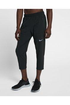 Nike Run Division M