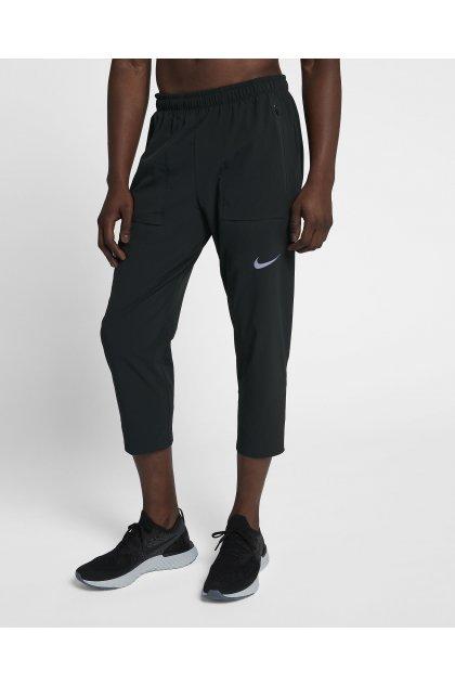 Nike Pantalón pirata Run Division