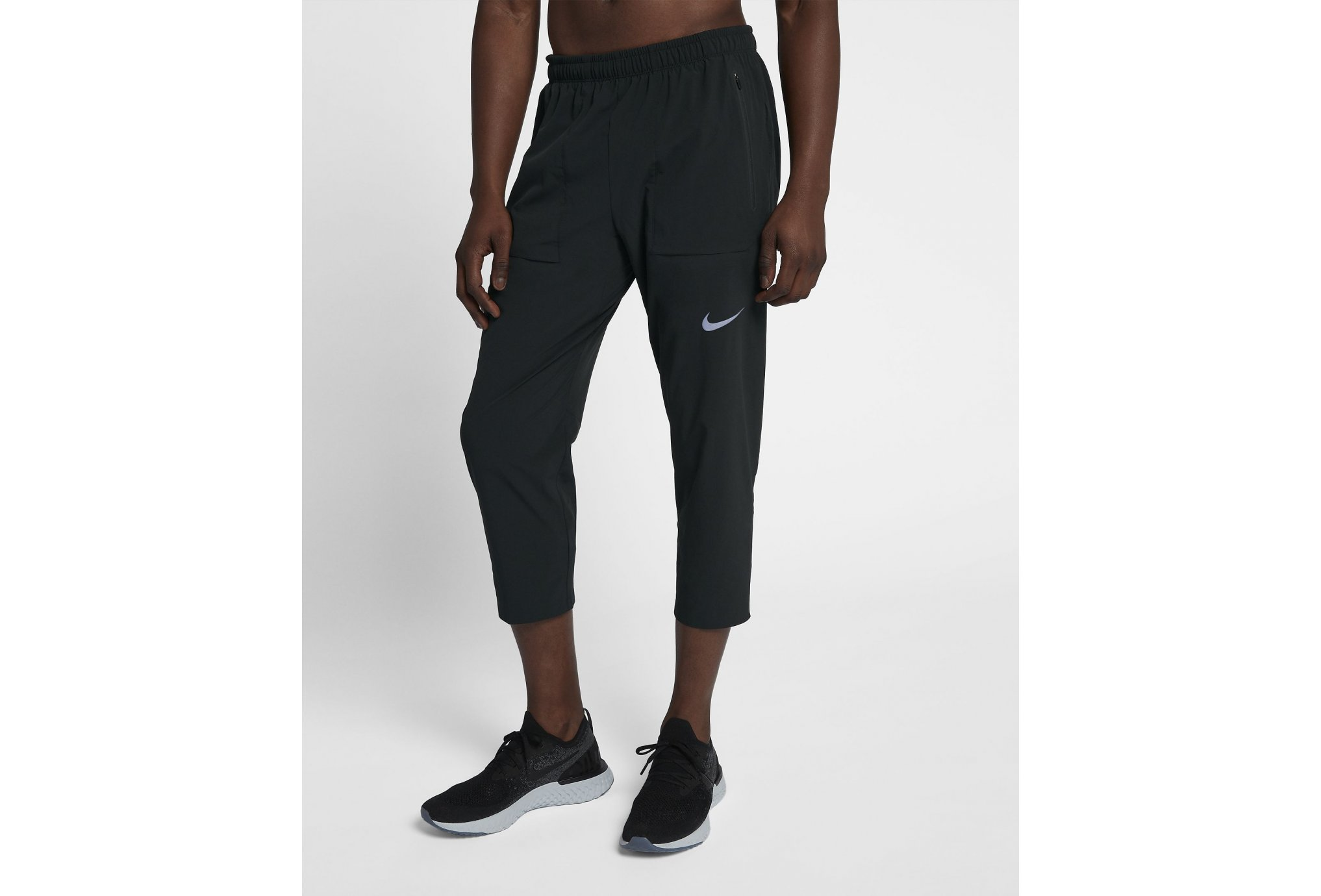 Trail Session - Nike Run Division M vêtement running homme a4ce90ca8836