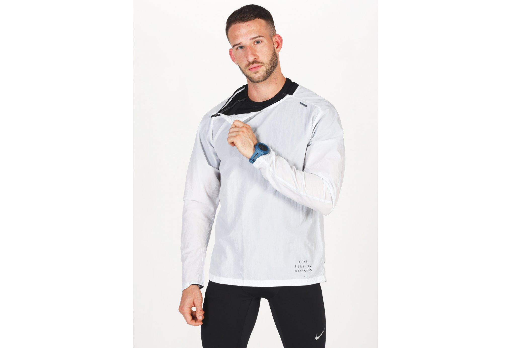 Nike Run Division M vêtement running homme