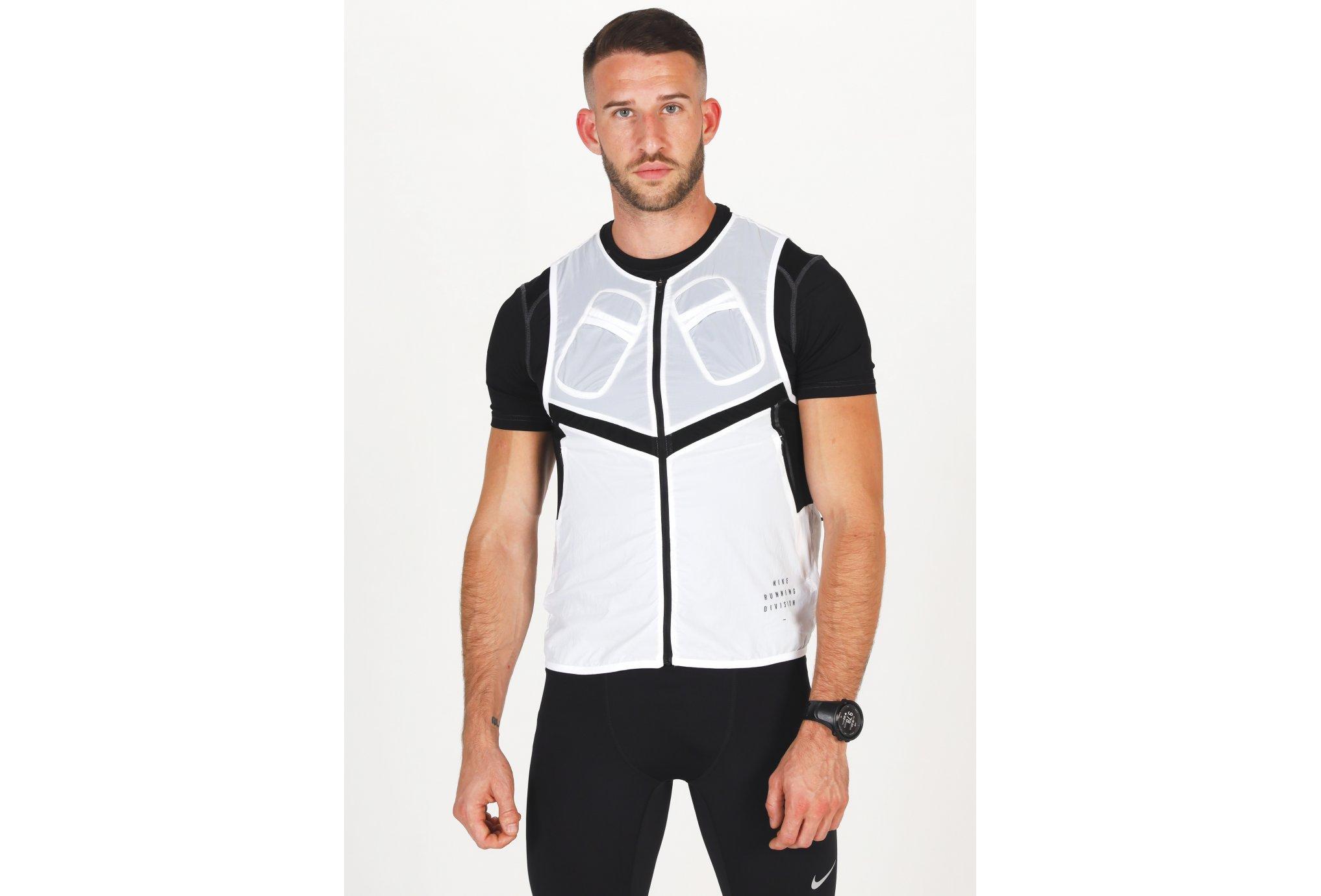 Nike Run Division Pinnacle M vêtement running homme