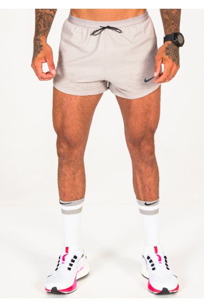 Nike pantalón corto Run Division Pinnacle