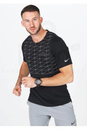 Nike Run Division Rise 365 Flash M