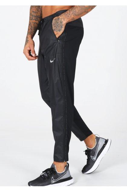 Nike pantal�n Run Division Shield Phenom