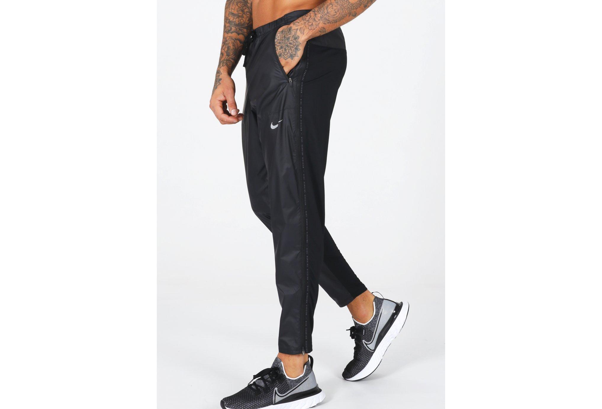 Nike Run Division Shield Phenom M Diététique Vêtements homme