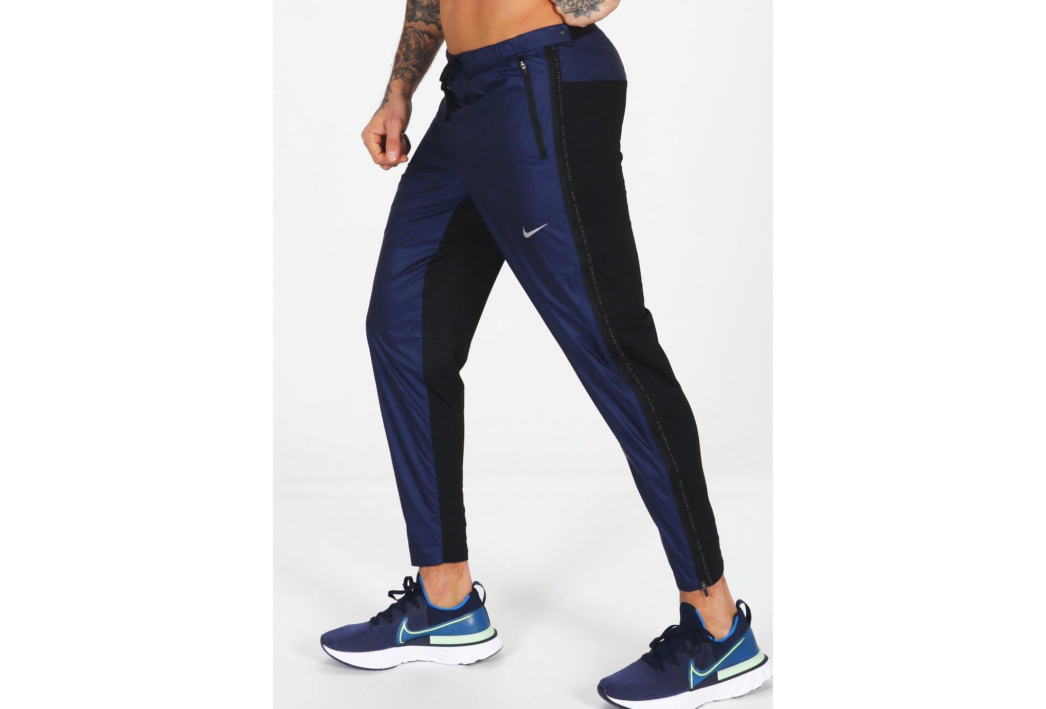 Nike Run Division Shield Phenom M vêtement running homme