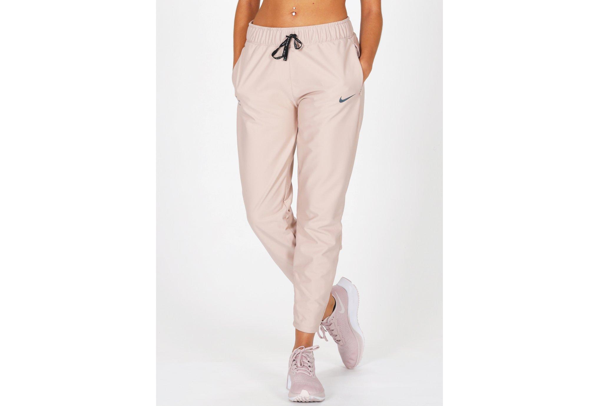 Nike Run Division Shield W vêtement running femme