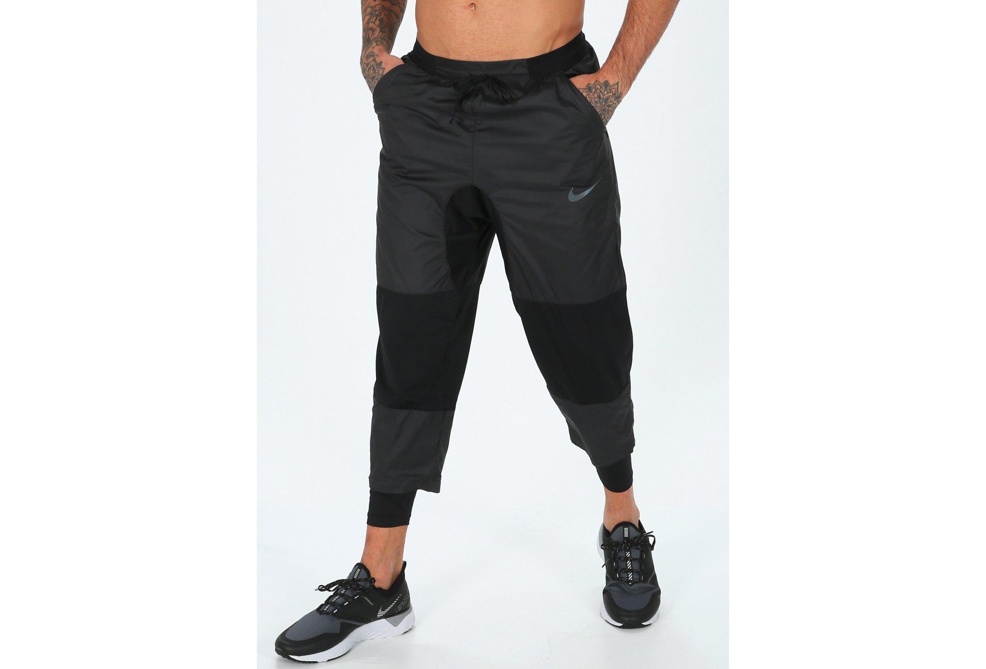 Nike Run Division Tech M Diététique Vêtements homme