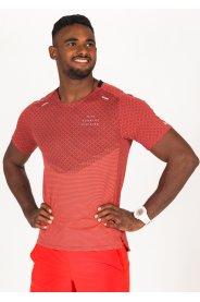Nike Run Division Techknit M