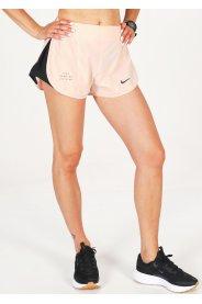 Nike Run Division Tempo Luxe W