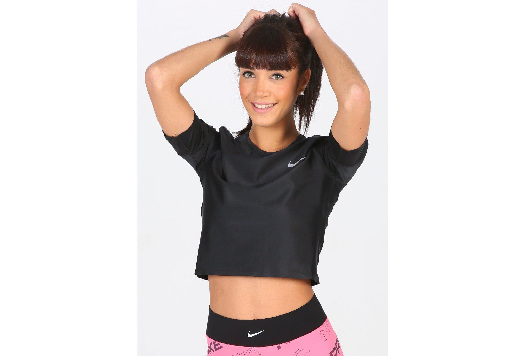 Nike Run Division W Diététique Vêtements femme