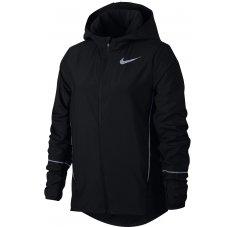 Nike Run Fille