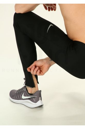 Nike Run Mobility M