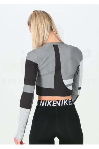 Nike Run Tech Pack W