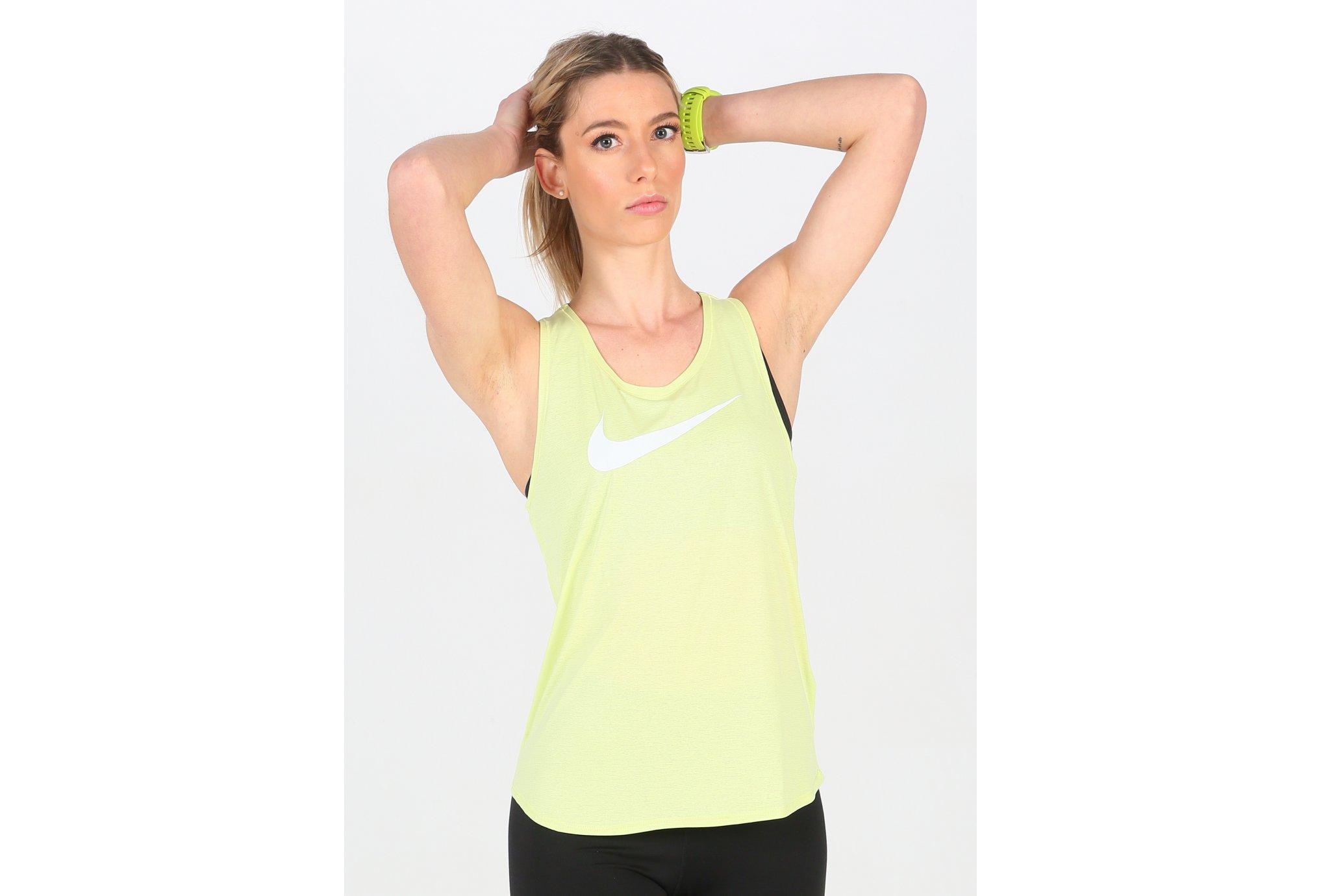 Nike Run W vêtement running femme