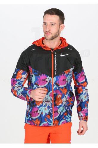 Nike Run Windrunner Tokyo M