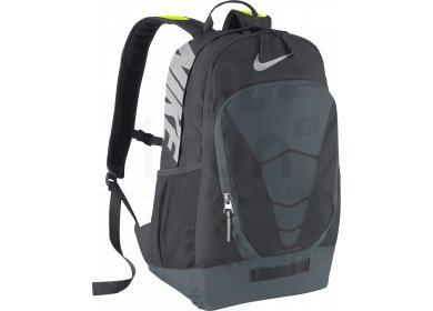 d9f57fb71e Nike Sac à dos Vapor Max Air - L pas cher