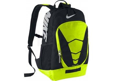 354546b12e Nike Sac à dos Vapor Max Air - L pas cher