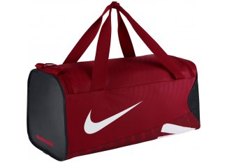 Nike Bolsa Alpha Adapt Cross Body - M